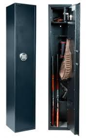 Оружейный сейф <b>АРСЕНАЛ 161Т</b> EL