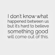 Quotes About Difficult Relationships. QuotesGram via Relatably.com
