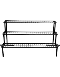 <b>Plant Stands</b>: Buy <b>Plant Stands</b> Online at Best Prices in India ...