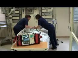 <b>High</b>-<b>quality</b> CPR and in-hospital <b>adult</b> resuscitation - YouTube