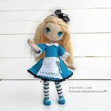 Pin by Татьяна <b>Цветкова</b> on вязаные куклы   <b>Амигуруми</b>, <b>Вязание</b> ...