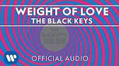 The <b>Black Keys</b> - <b>Turn</b> Blue (Full Album) - YouTube