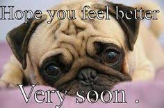 Greeting Cards ~ Get Well on Pinterest | Get Well Soon, Get Well ... via Relatably.com