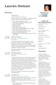 marketing executive resume samples   visualcv resume samples databasesearch marketing executive resume samples