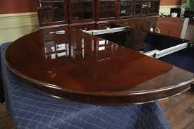 Dining Room Table That Seats 10 Round Dining Tables For 10 Round Dining Tables For 10 1 Foot
