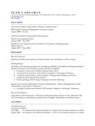 cover letter academic resume example academic resume examples grad cover letter sample resume template high school academic national cv wordacademic resume example large size