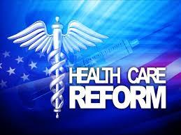 Healthcare Reform | Health Reform
