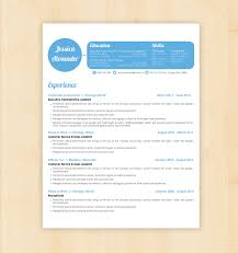 resume template ms word of attractive professional 79 enchanting making a resume in word template