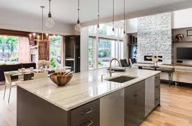 To Remodel Kitchen Strategies To Remodel Your Kitchen For Less