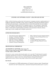 healthcare project manager resume template sample ms word adobe pdf pdf ms word doc rich text