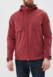 <b>Куртки FreeFlight</b> — купить на Яндекс.Маркете