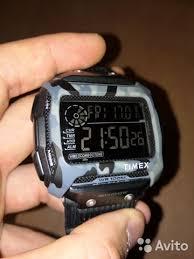 <b>Мужские часы timex</b> купить в Республике Крым | Личные вещи ...