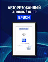 <b>Картридж Epson</b> EPT04834010 (<b>C13T04834010</b>)