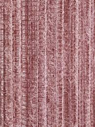 Купить тюль «Гиози (<b>пудрово</b>-<b>розовый</b>)» розовый по цене 2850 ...
