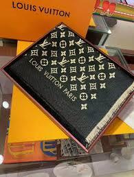 HOT <b>New</b> Ladies <b>Vintage Women'S</b> Long <b>Soft</b> Pure Cotton Printed ...