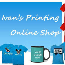 <b>Ivan's Printing</b> Online Shop - 52 Photos - <b>Printing</b> Service - 88 15th ...