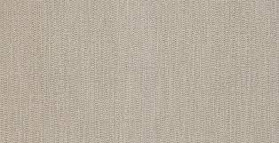 <b>Room Room</b> Cord Twill 60x60: Porcelain Tiles - <b>Atlas Concorde</b>
