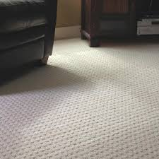 waffle pattern carpet installed good patterned carpet for high reaffirm areas carpet pattern background home