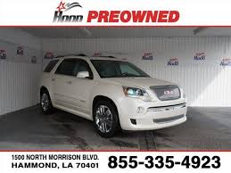 acadia cream wiring get image about wiring diagram gmc acadia cream wiring get image about wiring diagram