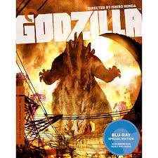 godzilla criterion collection blu ray today team hellions i