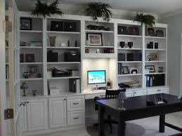 home office cabinets office built in cabinets for your office space zeospotcom built office cabinets home