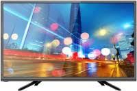 """<b>Erisson 22FLEK80T2 22</b> """" – купить <b>телевизор</b>, сравнение цен ..."""