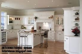 beautiful white kitchen cabinets:  wow white kitchen cabinets design  in with white kitchen cabinets design