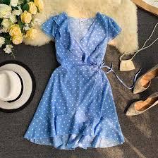 <b>NiceMix</b> Summer Women Dresses 2019 <b>Sexy</b> Ladies a line Off ...
