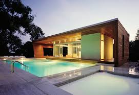 swimming pool designs infinity edge modern home architect cool swimming architecture awesome modern outdoor patio design idea
