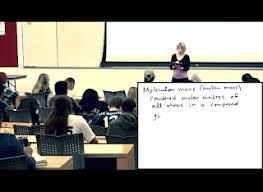 #8. <b>White Board</b> Alternative - Zoom in the Classroom