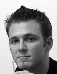 Dr. Christoph Becker · becker@ifs.tuwien.ac.at. room: HE 04 38 phone: +43 1 58801-18818 - becker