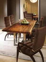dining room furniture solid dining room table with chairs solid wood furniture rustic style furniture in style