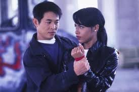 Image result for romeo must die