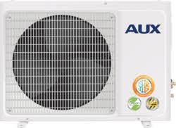 Настенный кондиционер <b>AUX ASW</b>-<b>H12A4</b>/<b>DE</b>-<b>R1</b> AS-H12A4/DE ...
