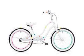 Детские велосипеды от 5-6 лет до 9 лет (18-<b>20</b> дюймов), купить ...