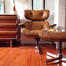 orange chromcraft dining midcentury modern faux wood