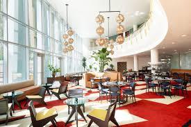 the durham hotel durham north carolina 2015 california interiors commune designs