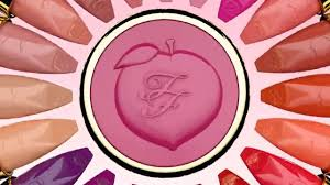 Peach Kiss Moisture Matte Long Wear Lipstick – Peaches and ...