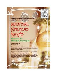 lovely holiday party invitation templates publisher features party engrossing holiday party invitation flyer