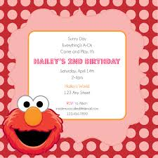 personable backyardigans birthday party invitation templates tasty birthday dinner party invitation templates