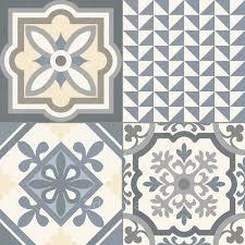 <b>Rustic</b>-<b>Heritage Heritage</b> Grey 33,15x33,15 <b>декор</b> от <b>GayaFores</b> ...