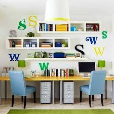 small home office designs are great for creating more energy efficient and eco friendly homes belvedere eco office desk eco furniture