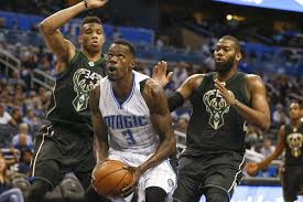 nba agency orlando magic rescind dewayne dedmon s reinhold matay usa today sports