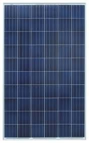 Солнечные батареи для дома 3 кВт, 220 Вольт — готовый ...