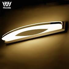<b>Free Shipping</b> AC110 220V <b>High</b> Quality <b>8W</b> LED Wall Lights ...