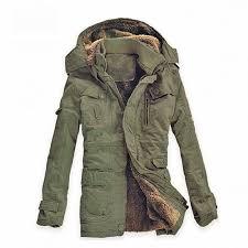 2019 new fashion winter men boots waterproof snow fur warm shoes non slip ankle footwear male lightweight plus size
