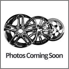 4 pieces tpms tire pressure sensor nut valve core cap gasket kits auto replacement parts wheels tires