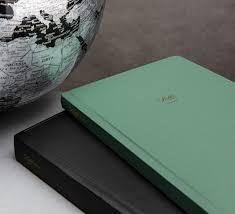 Chevron <b>A5 Diary 2019</b>-2020 | Week to View <b>Diary</b> | Letts of London