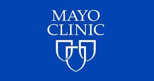 <b>Baby</b> bath basics: A parent's guide - Mayo Clinic