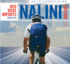 Nalini Custom <b>Cycling Apparel</b>, <b>Team Cycling Jerseys</b>, Cycling Kits